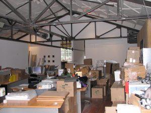 WMF_New_Office_pre-move_017-300x225